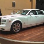 geneva-motor-show-signature-car-hire-rolls-royce