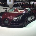 geneva-motor-show-signature-car-hire-bugatti