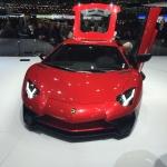 geneva-motor-show-signature-car-hire-aventador-sv