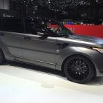 geneva-motor-show-signature-car-hire-range-rover