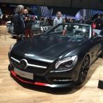 geneva-motor-show-signature-car-hire-mercedes-silver