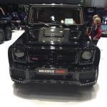 geneva-motor-show-signature-car-hire-brabus-900