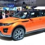 geneva-motor-show-range-rover-evoque