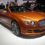 geneva-motor-show-new-bentley-GT-speed