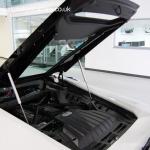 signature-car-hire-lamborghini-huracan-glass-enginecover