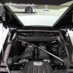signature-car-hire-lamborghini-huracanglass-engine-cover1