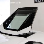 signature-car-hire-lamborghini-huracanglass-engine-cover2
