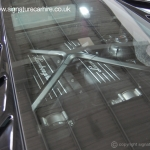 signature-car-hire-lamborghini-huracanglass-enginecover
