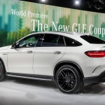 mercedes-amg-gle-coupe-side-white