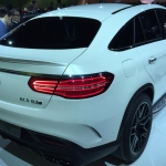 mercedes-amg-gle-coupe