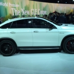mercedes-amg-gle-coupe-side