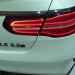 mercedes-amg-gle-coupe-63