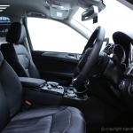 mercedes-benz-GLE-250d-sport-car-front-interior