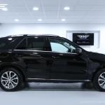 mercedes-benz-GLE-250d-sport-car-side