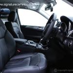 mercedes-benz-GLE-250d-sport-car-interior