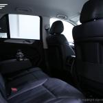 mercedes-benz-GLE-250d-sport-car-rear-seats
