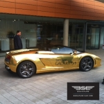 signature-gold-wraped-lamborghini