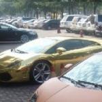 gold_lamborhini2