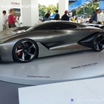 nissan-concept-at-goodwood-2014