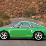 classic-cars-porsche