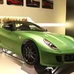 supercars-porsche-green
