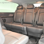 signature-chauffeuring-mercedes-viano-seats
