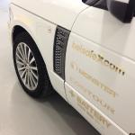 range-rover-sport-gumball-3000-15th-anniversary-detail