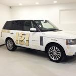 signatire-range-rover-sport-gumball-3000-15th-anniversary