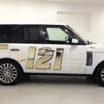 range-rover-sport-gumball-3000-15th-anniversary-