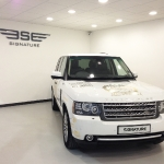 range-rover-sport-gumball-3000-rally