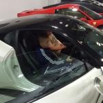 signature-supercar-experience13