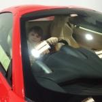 signature-supercar-experience7