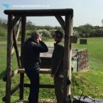 signature-car-hire-visits-holland-and-holland-shooting-range15