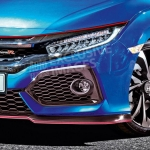 2017-honda-civic-type-r-3