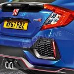 2017-honda-civic-type-r-4