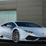 lamborghini-huracan-front-side-coming-soon-to-signature-car-hire