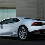 lamborghini-huracan-back-coming-soon-to-signature-car-hire