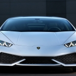 lamborghini-huracan-front-coming-soon-to-signature-car-hire