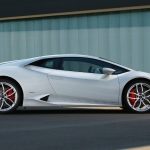 lamborghini-huracan-side-coming-soon-to-signature-car-hire