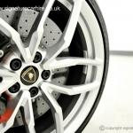 signature-car-hire-lamborghini-huracan-alloy-wheels