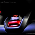 signature-car-hire-lamborghini-huracan-engine-start