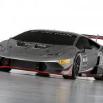 Lamborghini-Huracan-LP620-2-Super-Trofeo-2015-front-side