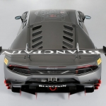 Lamborghini-Huracan-LP620-2-Super-Trofeo-2015-rear
