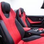 signature-car-hire-lamborghini-huracan-spyder-6