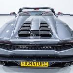 signature-car-hire-lamborghini-huracan-spyder-12