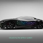 jaguar_xkx_concept_car_airflow