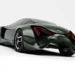 jaguar_xkx_concept_car_back
