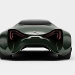 jaguar_xkx_concept_car_back_headlights