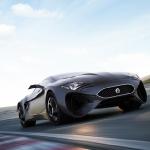 jaguar_xkx_concept_car_front