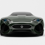 jaguar_xkx_concept_car_front_bumper